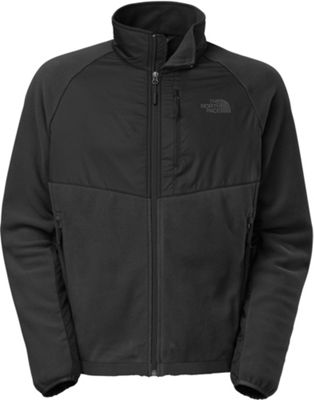 The North Face Men's McEllison Jacket