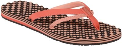The North Face Women's Base Camp 5 - Point Sandal