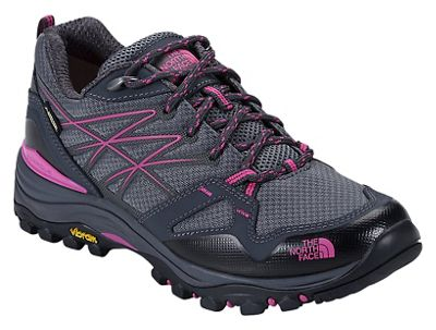The North Face Women's Hedgehog Fastpack GTX Shoe