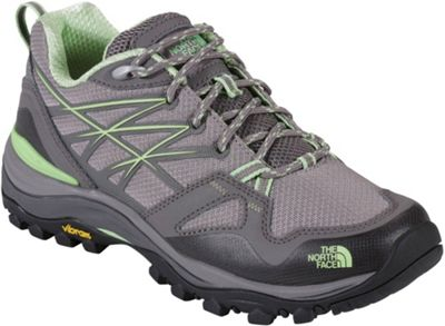The North Face Women's Hedgehog Fastpack Shoe