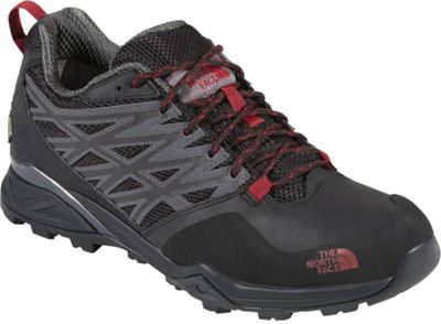 The North Face Men's Hedgehog Hike GTX Shoe
