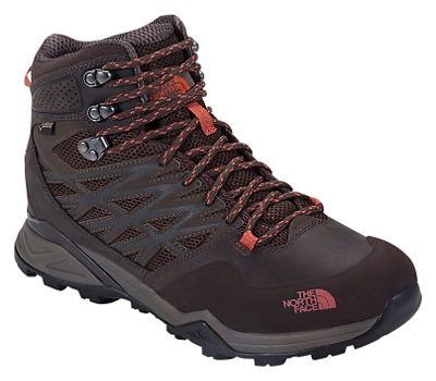 The North Face Men's Hedgehog Hike Mid GTX Boot