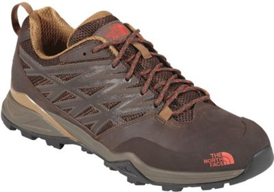 The North Face Men's Hedgehog Hike Shoe
