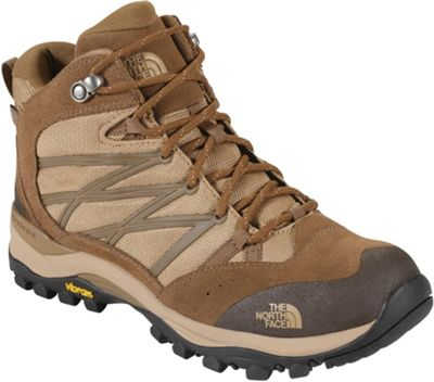 The North Face Women's Storm II Mid Waterproof Boot