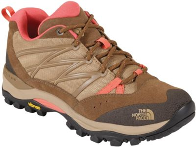 The North Face Women's Storm II Shoe