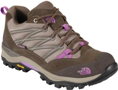 The North Face Women's Storm II Waterproof Shoe