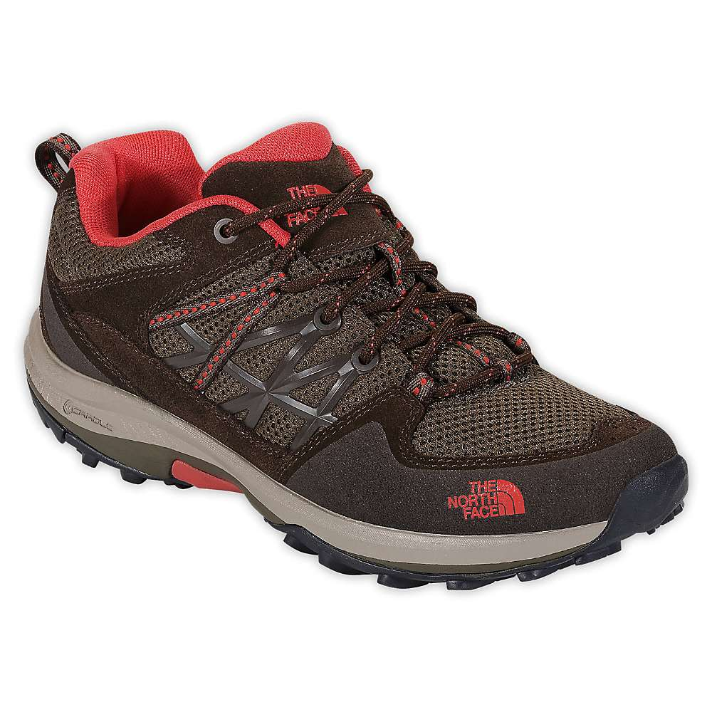 The North Face Storm Tr Shoes Womens