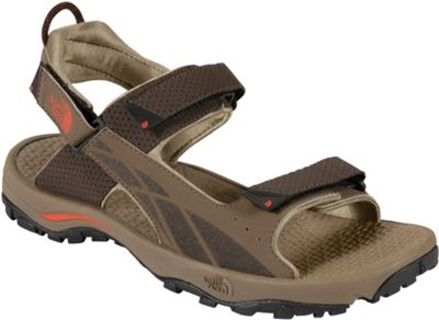 The North Face Men's Storm Sandal