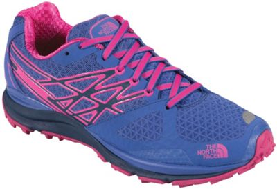 The North Face Women's Ultra Cardiac Shoe