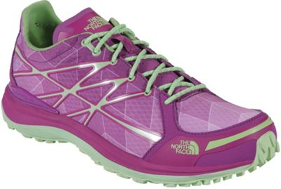 The North Face Women's Ultra TR II Shoe