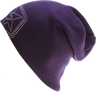 Sessions Superstar Beanie - Men's