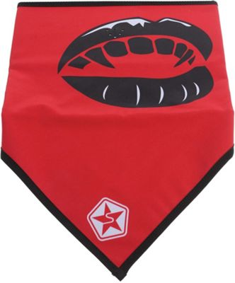 Sessions Bitemark Bandana - Men's
