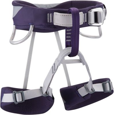 Black Diamond Kids' Wiz Harness
