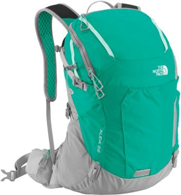 The North Face Women's Aleia 22 Pack
