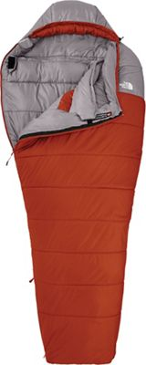 The North Face Aleutian -20/-29C Sleeping Bag