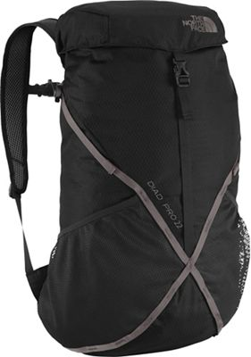 The North Face Diad Pro 22 Pack