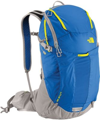 The North Face Litus 32 Pack
