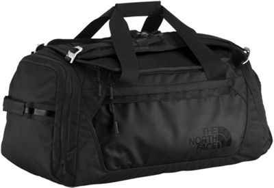 The North Face Landfall Expandable Duffle Pack