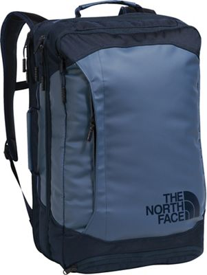 The North Face Refractor Duffle Pack