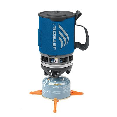 Jetboil Zip Accessory Cozy