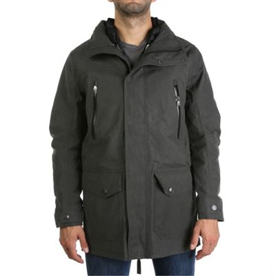 66North Hofdi Jacket