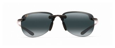 Maui Jim Hapuna Polarized Sunglasses