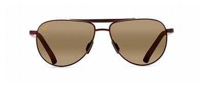 Maui Jim Leeward Coast Polarized Sunglasses