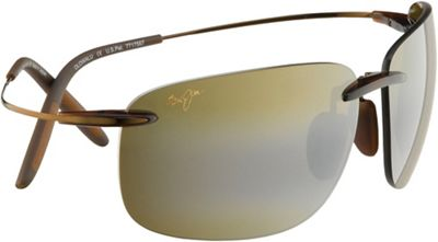 Maui Jim Olowalu Polarized Sunglasses