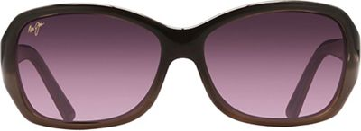 Maui Jim Women's Pearl City Polarized Sunglasses
