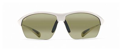 Maui Jim Stone Crushers Polarized Sunglasses