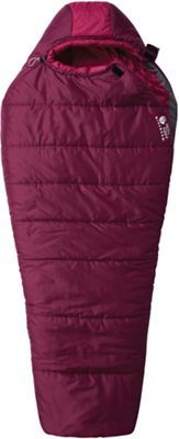 Mountain Hardwear Women's Bozeman Torch Sleeping Bag