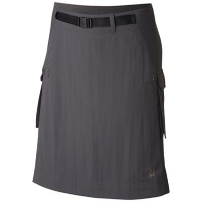Mountain Hardwear Men's Elkommando Kilt