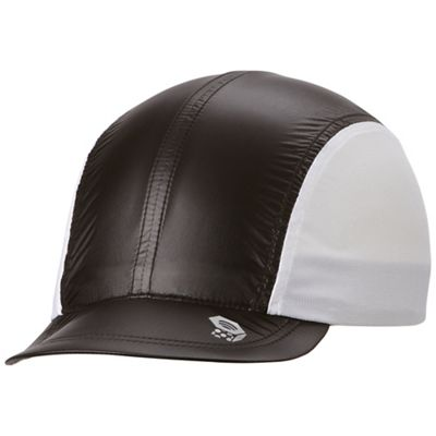 Mountain Hardwear Ghost Lite Cap