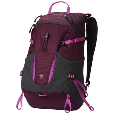 Mountain Hardwear Women's Kapalina 22 Backpack