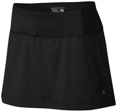 Mountain Hardwear Women's Mighty Activa Skort
