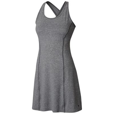 Mountain Hardwear Women's Mighty Activa Dress