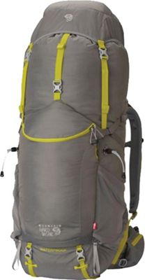 Mountain Hardwear Ozonic 65 OutDry Backpack