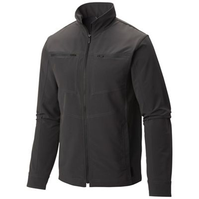 Mountain Hardwear Men's Piero Lite Jacket