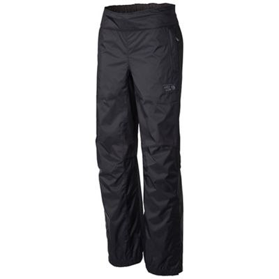 Mountain Hardwear Women's Plasmic Ion Pant
