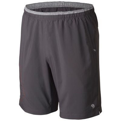 Mountain Hardwear Men's Refueler X Short