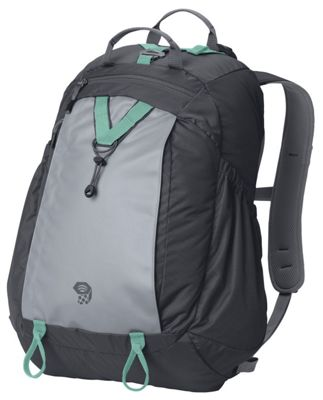 Mountain Hardwear Splitter 20 Backpack