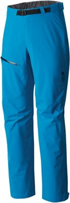 Mountain Hardwear Men's Stretch Ozonic Pant