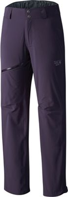 Mountain Hardwear Women's Stretch Ozonic Pant