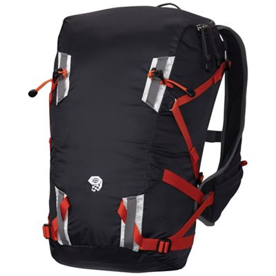 Mountain Hardwear SummitRocket 20 VestPack