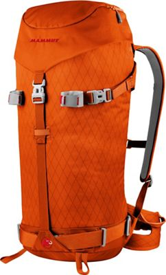 Mammut Spindrift Tour 32 Pack