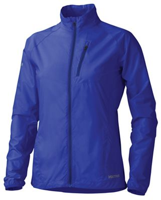 Marmot Women's Aeris Jacket