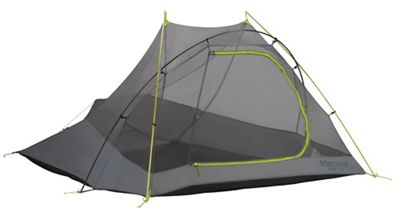 Marmot Amp 3 Person Tent