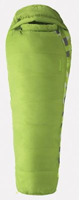 Marmot Kids' Banzai Trestles 35 Sleeping Bag