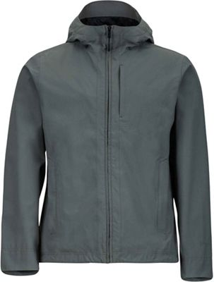 Marmot Men's Broadford Jacket