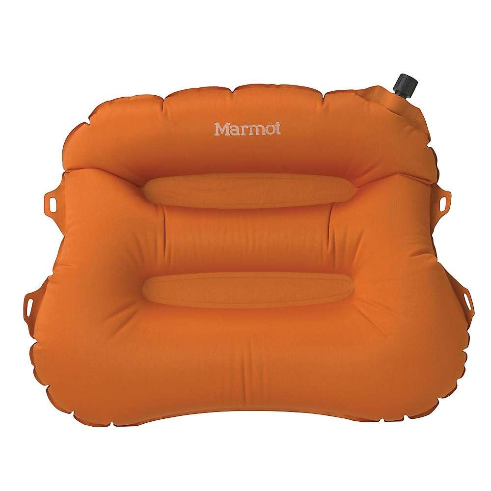 Marmot Cirrus Down Pillow Moosejaw